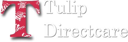 Tulip Direct Care